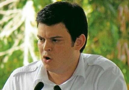 Con el preacuerdo de Alejandro Lyons con la Fiscalía, y a disposición de la DEA, la lista de corruptos se alarga