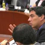 Reforma política es colcha de retazos madurista para cumplirle otra exigencia a Farc: Álvaro Hernán Prada