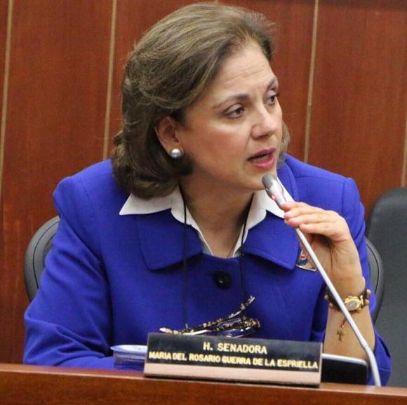 MinHacienda y Banco de la República citados a debate de control político por situación de la deuda colombiana