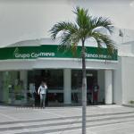 Supersalud supervisó el proceso de asignación de afiliados de Coomeva