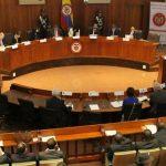 Procuraduría rechaza Decreto 902: Debate de Reforma Rural Integral debe darse en el Congreso