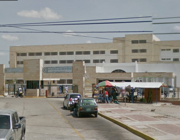 Este domingo 7 personas asesinadas y 4 personas heridas en dos hechos distintos en Maicao, La Guajira