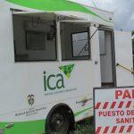El ICA denunció ante la Fiscalía a 83 presuntos corruptos con maniobras de guías falsas de control sanitario