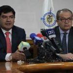 Procuraduría se ofrece a apoyar a la Comisión de Acusación en caso de investigación a exmagistrados de la Corte