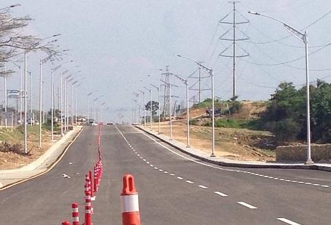 Siete circuitos de Barranquilla y su Área Metropolitana sin energía hoy por trabajos de mantenimiento