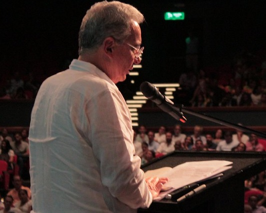 Colombia tiene que eliminar el narcotráfico, no porque EEUU quiera, sino porque colombianos lo imponen: Uribe