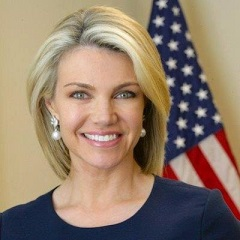 usa-heather-nauert