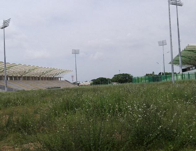 estadio-de-futbol-de-valledupar
