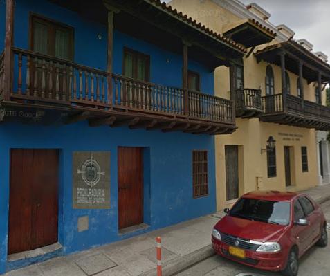 Con acuerdos de pago Procuraduría logra reintegro por más de 9 mil millones de pesos de la salud en Bolívar