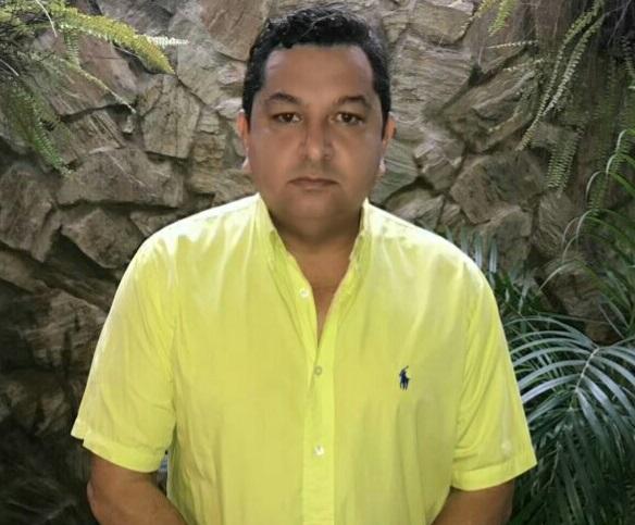 Exdiputado Del Magdalena, Adolfo Larios Noriega, Reclama Por La Variante Sur De Ciénaga: De $160 Mil Millones, Paso A Costar $344 Mil Millones