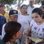Procuraduría pedirá al CNE revocar la decisión que avaló la elección de la senadora Aída Merlano