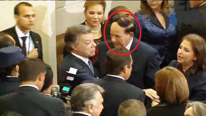 Ex Fiscal Moreno desmiente a Álvaro Asthon: Sí pagó los sobornos, es falso que era plata de honorarios