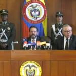 En etapa preelectoral Toga de la Corte Suprema después de mas de 24 meses decidió investigar a Alejandro Ordóñez