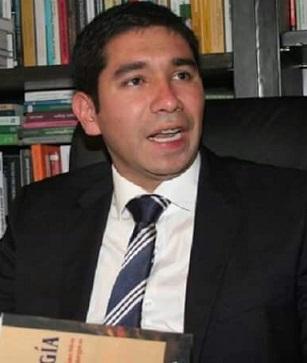 Procuraduría pidió a la Corte Suprema de Justicia avalar la extradición de exfiscal Moreno
