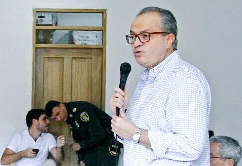 Procurador advierte que desde este miércoles cumplir el Acuerdo Santos Farc, es un mandato para todos los colombianos