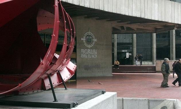 Indagan a presuntos corruptos exmagistrados auxiliares de la Corte denunciados por Gustavo Moreno