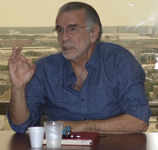 10 Gobernadores investigados por irregularidades en la contratación del PAE. En la Costa, Eduardo Verano y Edgar Martínez Romero de Sucre