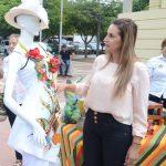 Mujeres de la Casa Taller participarán con sus productos en la 39 Feria Ganadera de Valledupar