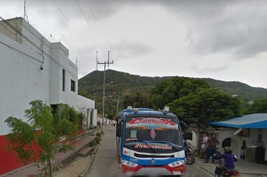 66 personas intoxicadas en Puerto Colombia con mercurio. 60 menores de edad