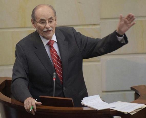 Horacio Serpa, el CNE, el alcalde, políticos Liberales, involucrados en macabra estrategia para impedir revocatoria del alcalde de Barrancabermeja