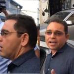 Casa por carcel para Rafael Martínez, Alcalde de Santa Marta por las irregularidades en obras de los centros de salud