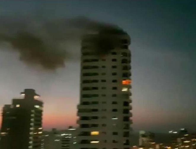 cartagena-evcuan-incendio