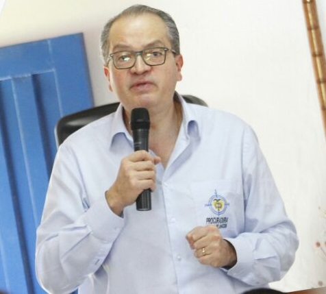 Procurador instala este lunes en Santander de Quilichao la Mesa por la Protección a la Vida de líderes y defensores de DD.HH.