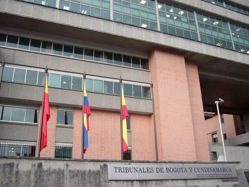 Tribunal de Cundinamarca falla a favor de Santos y de las Farc en las 16 curules. Congreso puede impugnar