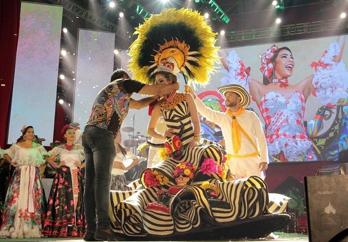 carnaval-reina-del-atlantico