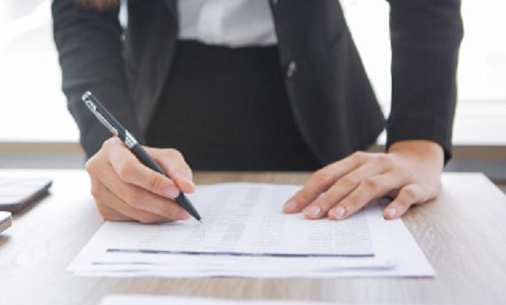Segunda fase de la Ley de Garantías para contratos directos, entra en vigencia el 27 de enero
