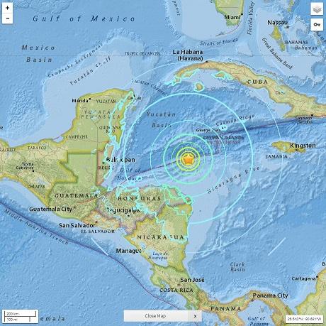terremoto-en-honduras