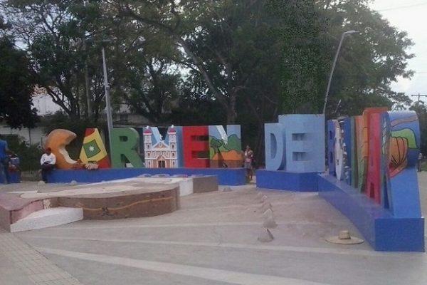 Procuraduría convoca a Mesa por la Protección de la Vida el 7 de febrero en Carmen de Bolívar