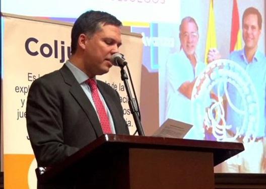 Policía y Coljuegos decomisaron 182 máquinas tragamonedas ilegales, evadían más de $511 millones anuales en 11 casinos de la Costa
