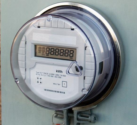 Aumenta la tarifa de energía entre 60 y 80 pesos por kilovatios