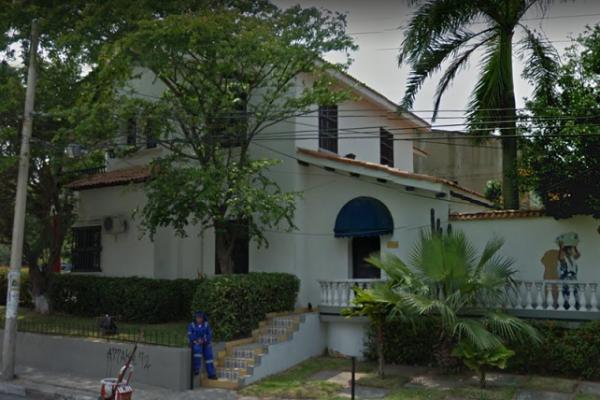 Atracan en Barranquilla la Tertulia de Armando Benedetti, padre del Senador