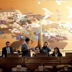 A sanción presidencial proyecto que elimina el costo del cobro pre-jurídico y jurídico en los créditos del ICETEX