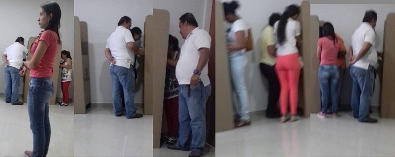 elecciones-ext-3