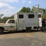 Fiscalía capturó a extesorera del hospital de San Pablo, Bolívar, por el presunto desvío de recursos públicos