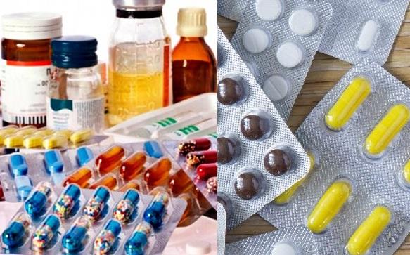 Invima sancionó por más de $30 mil millones a establecimientos que incumplieron la norma sanitaria del país