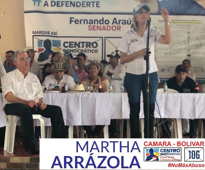 martha-arrazola