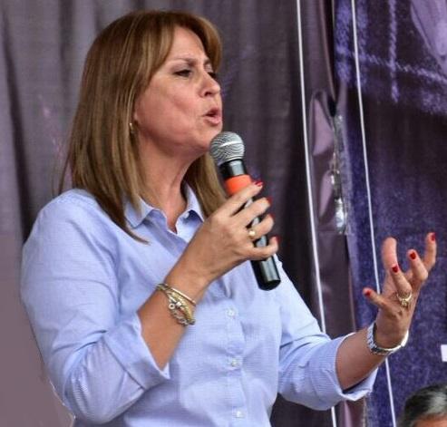 Ministerio de Trabajo tramita 14 investigaciones contra Ramsés Vargas