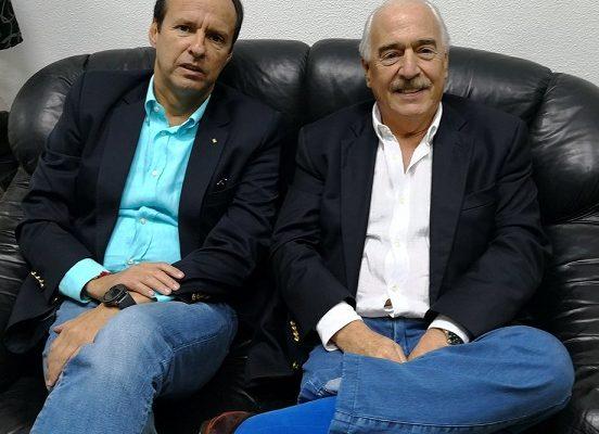 Dictadura Castrista Detiene en La Habana al ex presidente de Colombia Andrés Pastrana y a Tuto Quiroga de Bolivia y ordena deportarlos