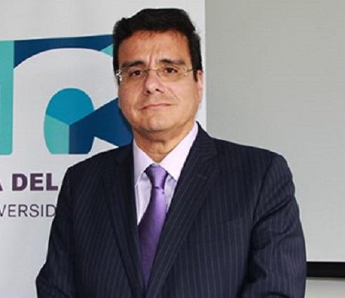 Renunció Ramsés Vargas, en su carta culpa al año 2017 y al 2018, reclama a los periodistas y medios a quienes mantenía y descalifica y amenaza con denunciar a quienes tuvieron el valor de denunciarlo