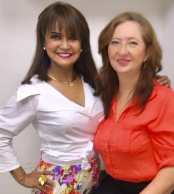 Sandra Devia, de la Sala General de la Autónoma denunció que Ramsés Vargas alteró las actas para aumentarse el sueldo y vender bienes