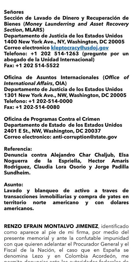denuncia-contra-char-y-elsa-noguera-en-eeuu-copia-2