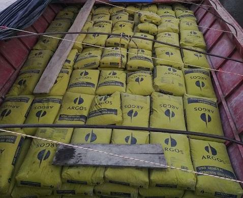 Una sanción con sabor amargo a las cementeras Argos, Holcim y Cemex. ¿Ser pillo en Colombia paga? Por: Por: Jorge Vergara Carbó