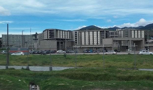 Procuraduría abrió indagación por fuga de presos de las Farc de la cárcel La Picota