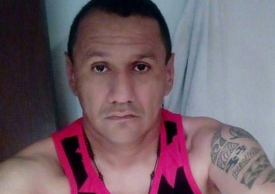 Los minutos previos y acuerdos de Marlon Marín con la DEA por delatar a Jesús Santrich