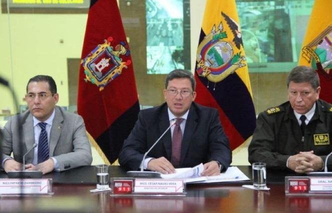 ministro-ecuador