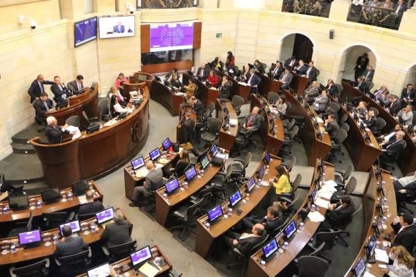 Conveniencia de la Consulta Anticorrupción que no es la panacea, se votará después de las Presidenciales para que no sea utilizada como bandera electoral